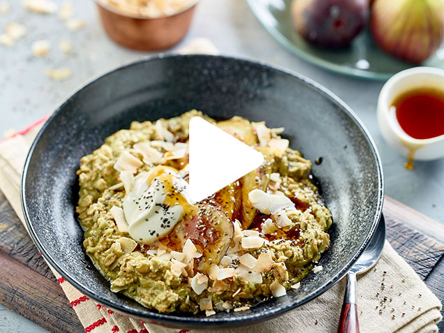 Recipe-Matcha_Porridge